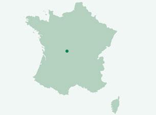 Amboise ist eine alte Stadt mit herrlichen kleinen Gassen und gut erhaltenen alten Häusern.