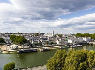 Angers1
