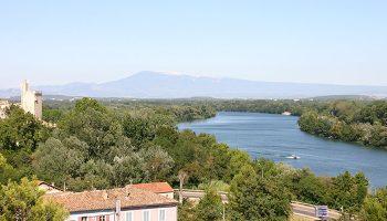 Avignon-bild