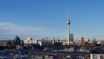 Berlin-bild