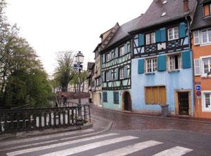Colmar-&-Mittelwihr2