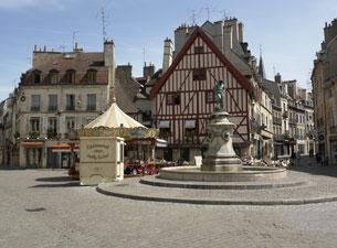 Dijon2
