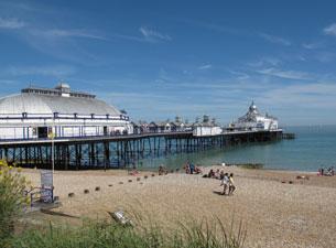 Eastbourne2