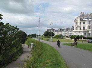 Folkestone2