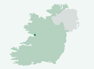 Vielen gilt Galway neben Dublin als die lebendigste irische Stadt. Das Stadtbild selbst ist geprägt durch spanische und keltische Einflüsse.