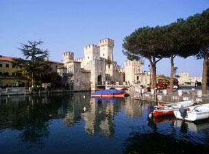 Gardasee2