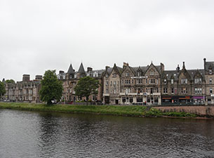 Inverness1