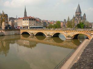 Metz1