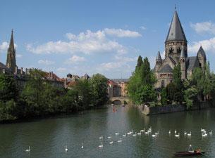 Metz2