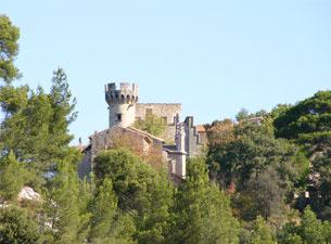 Montfrin1