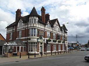 Northampton1