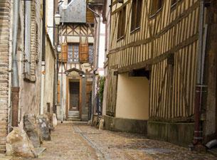 Reims2
