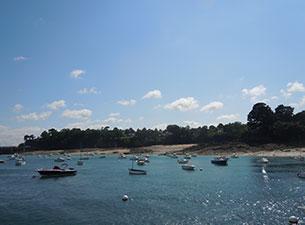 Saint-Malo-und-Jersey1