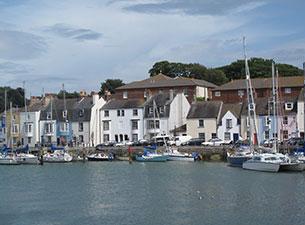 Weymouth2