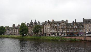 iverness-bild