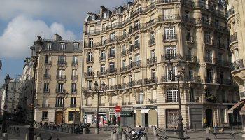 paris-und-london-bild