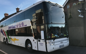lww-bustouristik