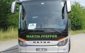 martin-pfeffer