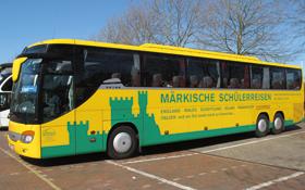 reisedienst-westprignitz