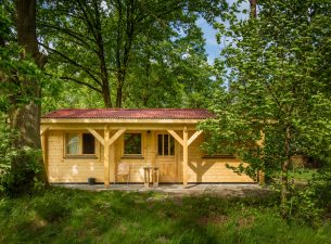 CA_Walsrode_Adventure Villa (4 von 37)